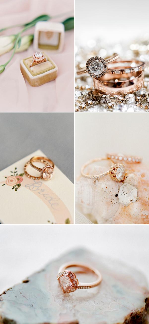 ring02-rosegold-8570-1454646108.jpg