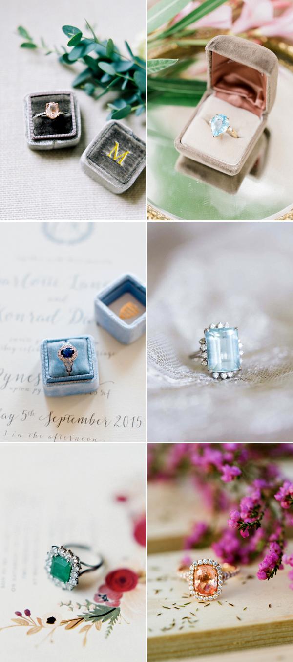 ring04-colorful-gem-6151-1454646109.jpg