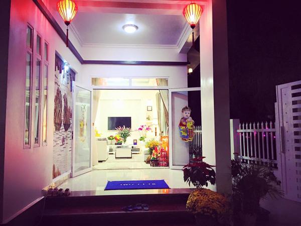 pham-huong3-6994-1454991840.jpg