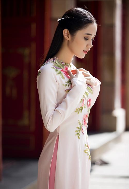 4-quynh-huong-10-7648-1455065635.jpg