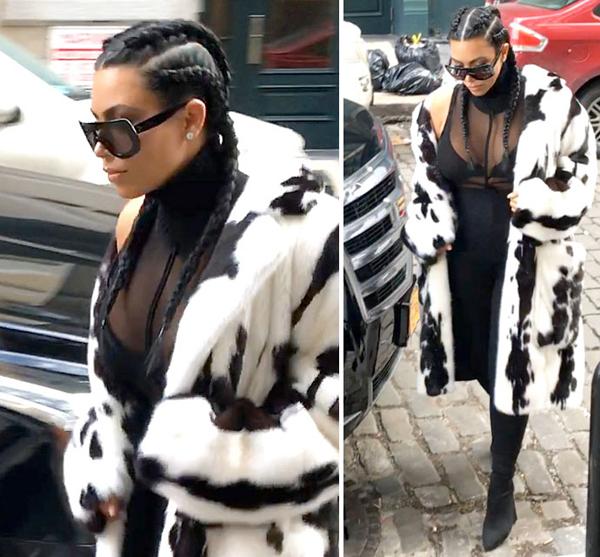 kim-kardashian-nong-bong-tren-duong-pho-5