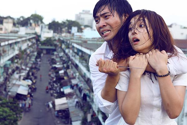 6-tran-tuan-luong-6-4366-1455241369.jpg
