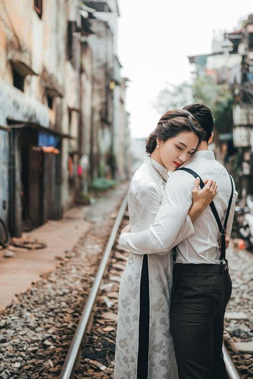 huong-gang6-9895-1455264135.jpg