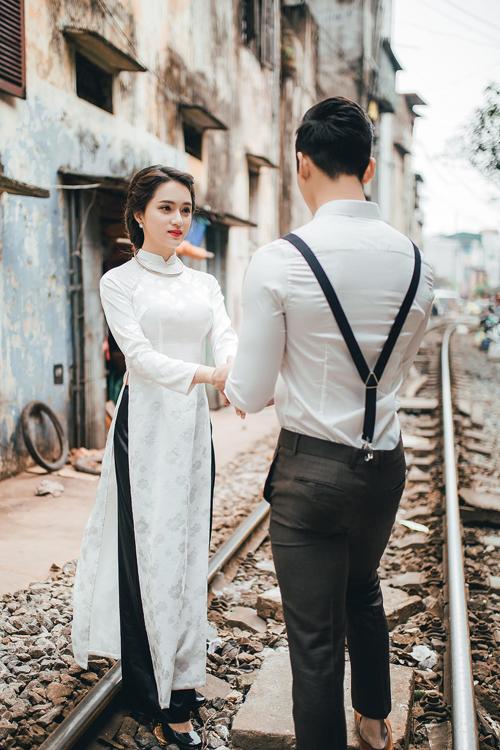 huong-giang-idol-om-ap-trai-la-giua-tin-don-chia-tay-nguoi-yeu