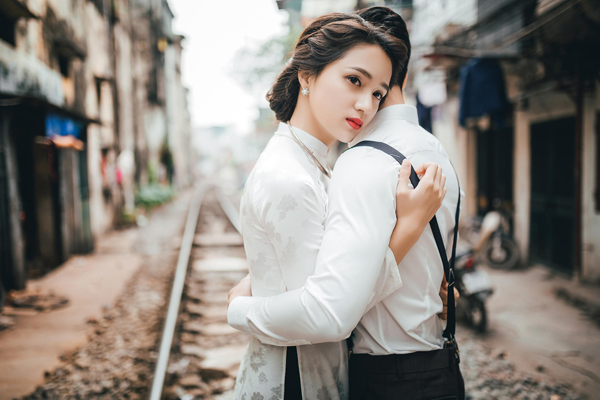 huong-giang-idol-om-ap-trai-la-giua-tin-don-chia-tay-nguoi-yeu-2