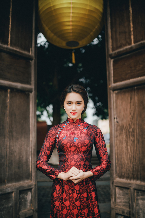 huong-giang-idol-om-ap-trai-la-giua-tin-don-chia-tay-nguoi-yeu-8