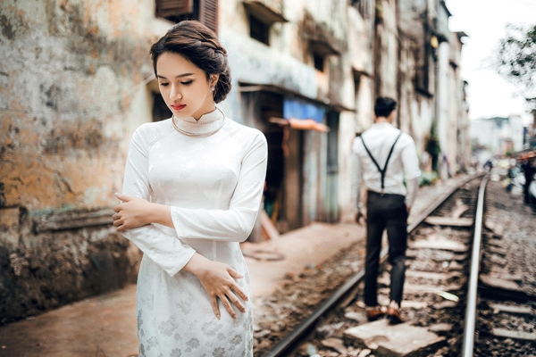 huong-giang-idol-om-ap-trai-la-giua-tin-don-chia-tay-nguoi-yeu-4