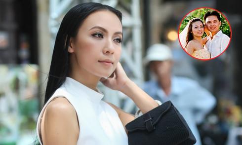 MC Huyền Ny: Hôn để 'hâm nóng' tình yêu không tốn tiền