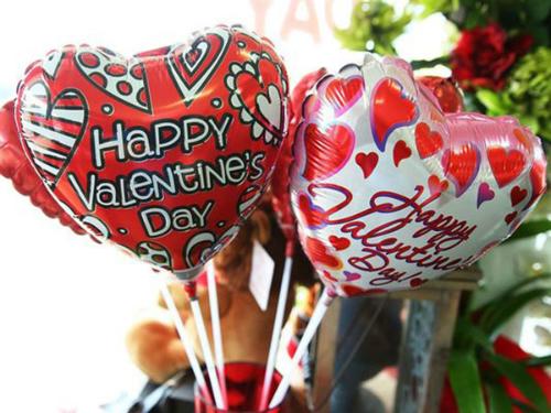 nhung-dieu-thu-vi-ve-ngay-valentine-tren-the-gioi-4