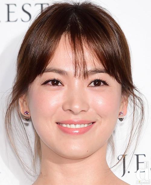 Song-Hye-Kyo-7769-1455465447.jpg