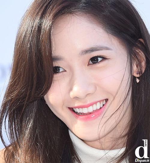Yoona-9081-1455465447.jpg