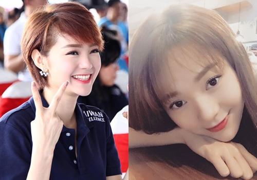 Minh-Hang-2999-1455528318.jpg
