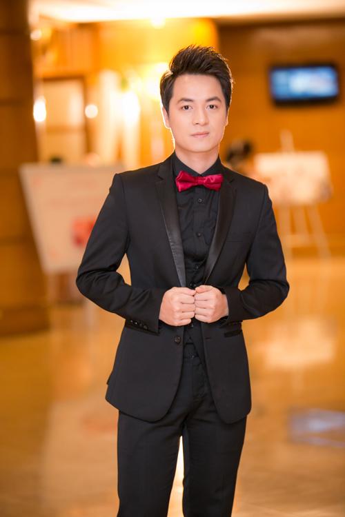 vo-chong-Dang-Khoi-3-9405-1418-6419-5434