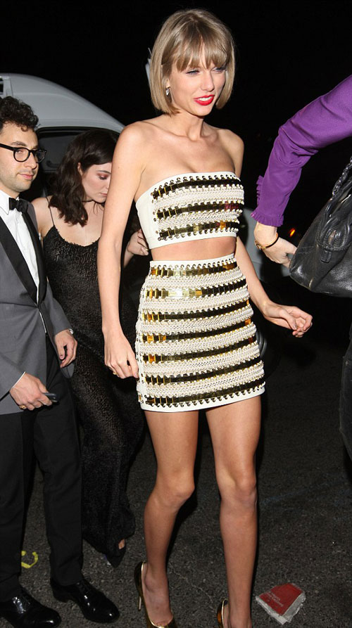 taylor-swift-an-mung-chien-thang-grammy-voi-nguoi-yeu-3