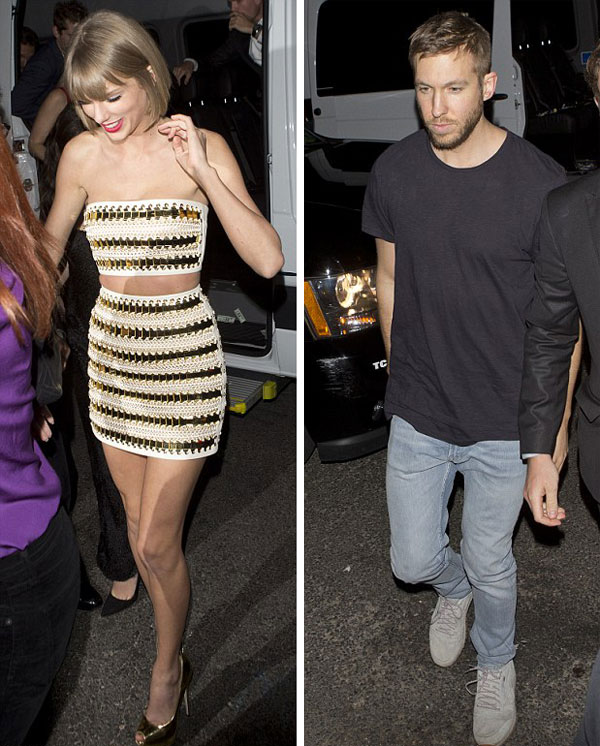 taylor-swift-an-mung-chien-thang-grammy-voi-nguoi-yeu-2