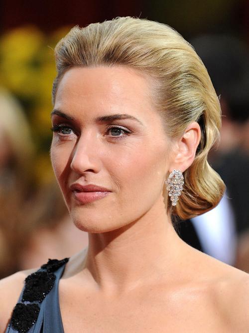10 kiểu tóc Oscar đẹp nhất mọi thời đại