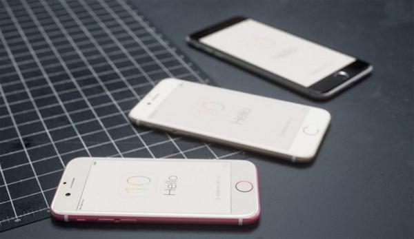 ban-dung-bo-ba-iphone-moi-4