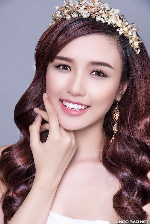 phuong-chi-goi-y-3-kieu-makeup-co-dau-hien-dai-1