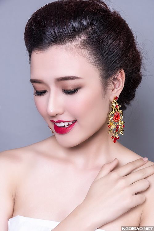 phuong-chi-goi-y-3-kieu-makeup-co-dau-hien-dai-4