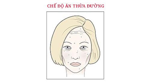 4-sai-lam-an-uong-tan-pha-lan-da-cua-ban