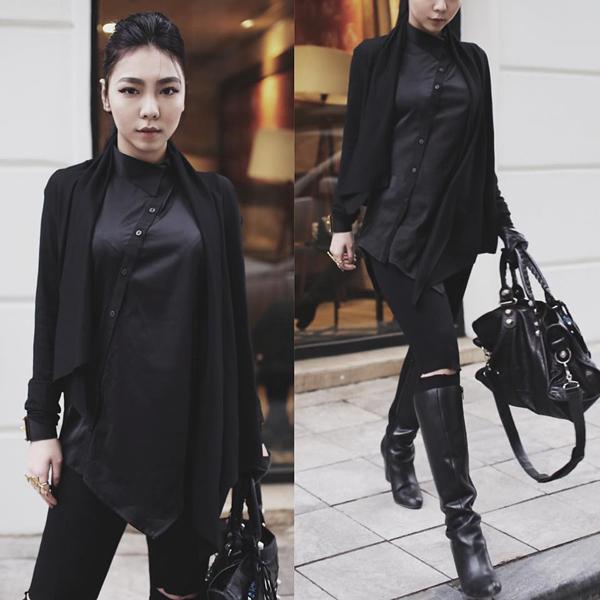 style-ca-tinh-cua-nang-cuong-sac-den-8