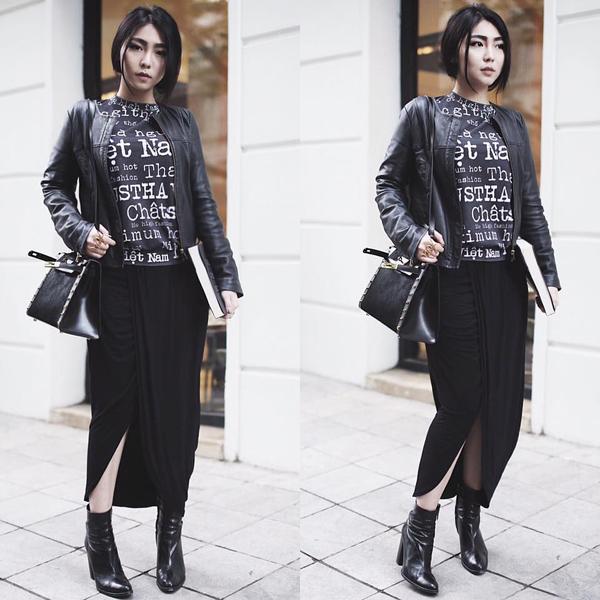 style-ca-tinh-cua-nang-cuong-sac-den-9