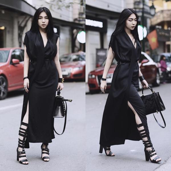 style-ca-tinh-cua-nang-cuong-sac-den-1