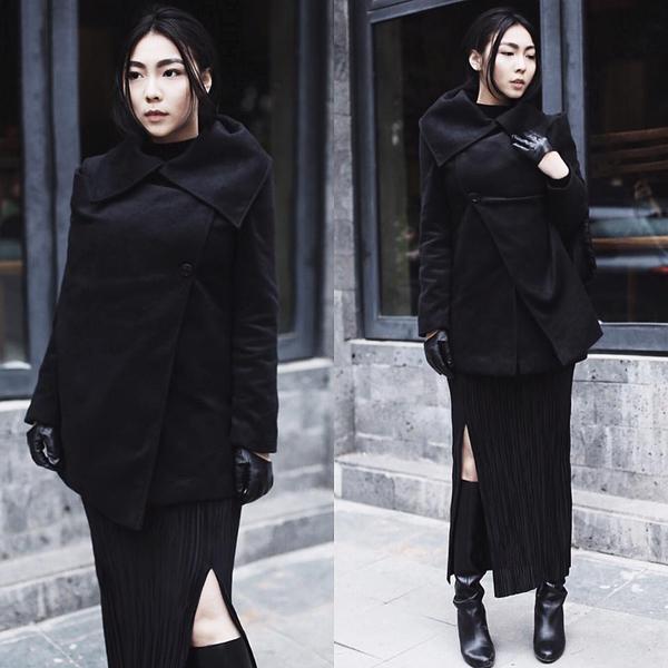 style-ca-tinh-cua-nang-cuong-sac-den-2