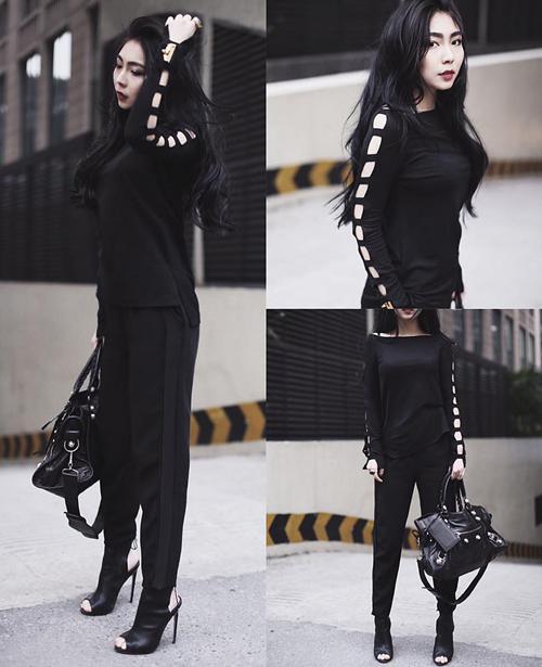 style-ca-tinh-cua-nang-cuong-sac-den-5