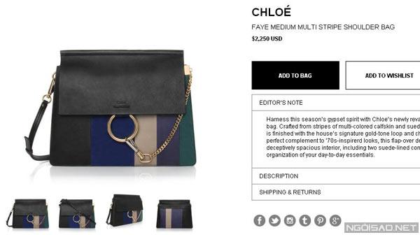 2-Chloe-Multicolor-Faye-2706-1456311470.