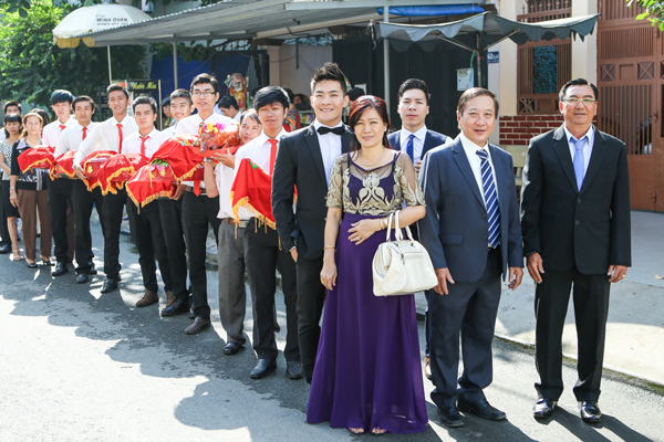 hong-phuong-0-2081-1456299226.jpg
