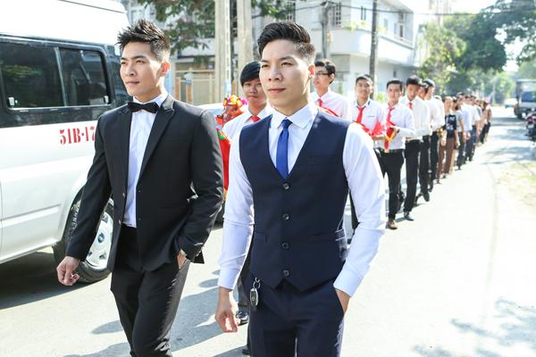 hong-phuong-01-8538-1456299226.jpg