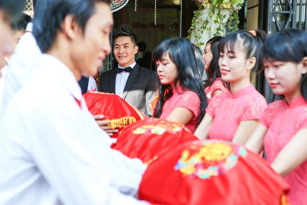 hong-phuong-1-2338-1456299226.jpg