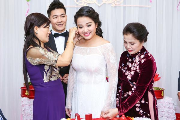 hong-phuong-4-9148-1456299228.jpg