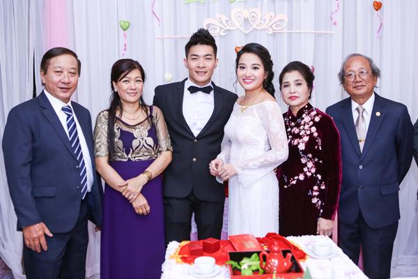 hong-phuong-9-5602-1456299230.jpg