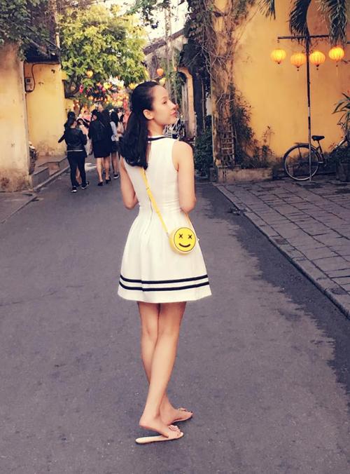 sao-viet-huong-ung-trao-phu-kien-doc-dao-4