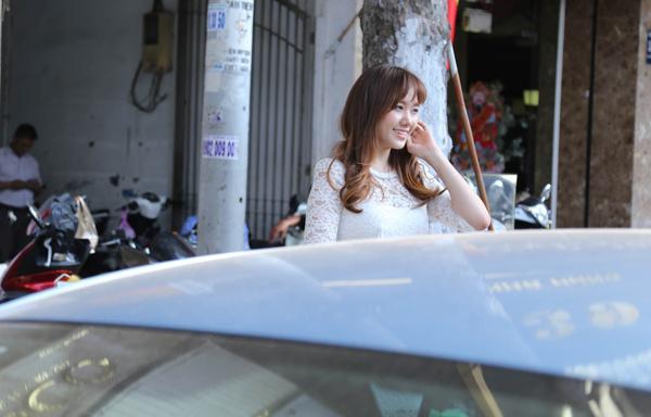 hari-won-4-7976-1456364312.jpg
