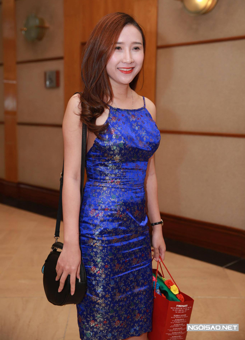 hoai-huong-1486-1456576536.jpg