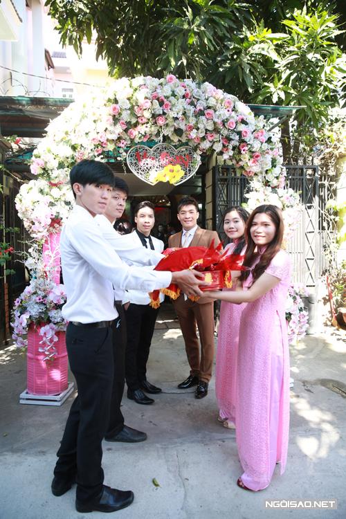 hong-phuong-11-8467-1456544789.jpg