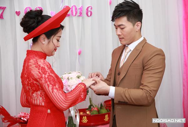 hong-phuong-17-6686-1456544789.jpg
