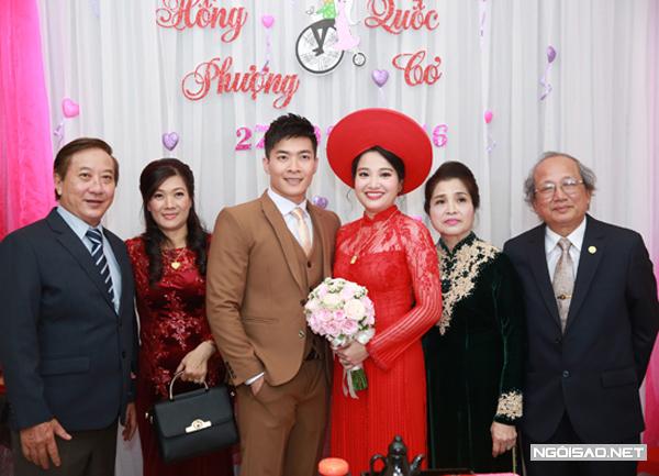 hong-phuong-24-8721-1456544791.jpg