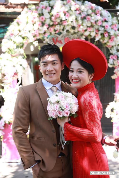 hong-phuong-25-7671-1456544791.jpg