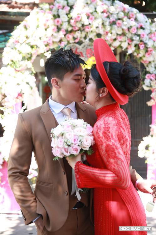 hong-phuong-26-4221-1456544792.jpg