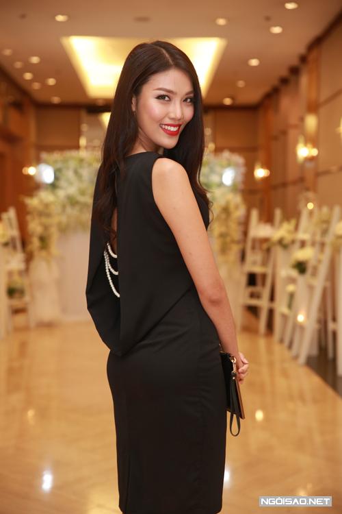 lan-khue-7163-1456579863.jpg
