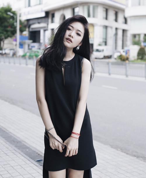 hot-girl-xinh-xan-voi-phong-cach-cool-9