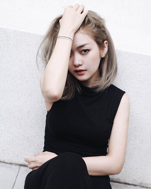 hot-girl-xinh-xan-voi-phong-cach-cool