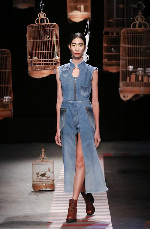 thiet-ke-couture-tre-trung-tren-chat-lieu-jeans