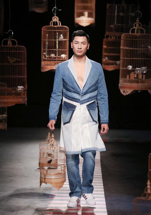 thiet-ke-couture-tre-trung-tren-chat-lieu-jeans-9