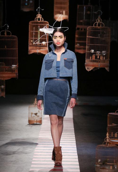 thiet-ke-couture-tre-trung-tren-chat-lieu-jeans-1