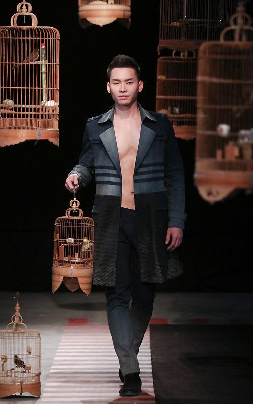 thiet-ke-couture-tre-trung-tren-chat-lieu-jeans-5